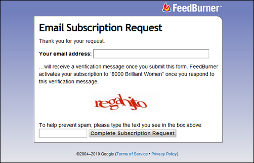 feedburner_email_signup